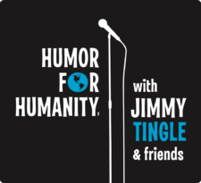 humorforhumanitylogo